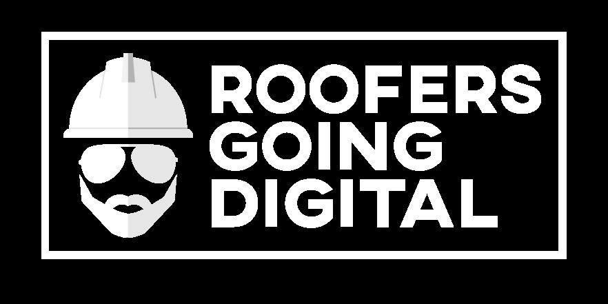 Roofers Going Digital